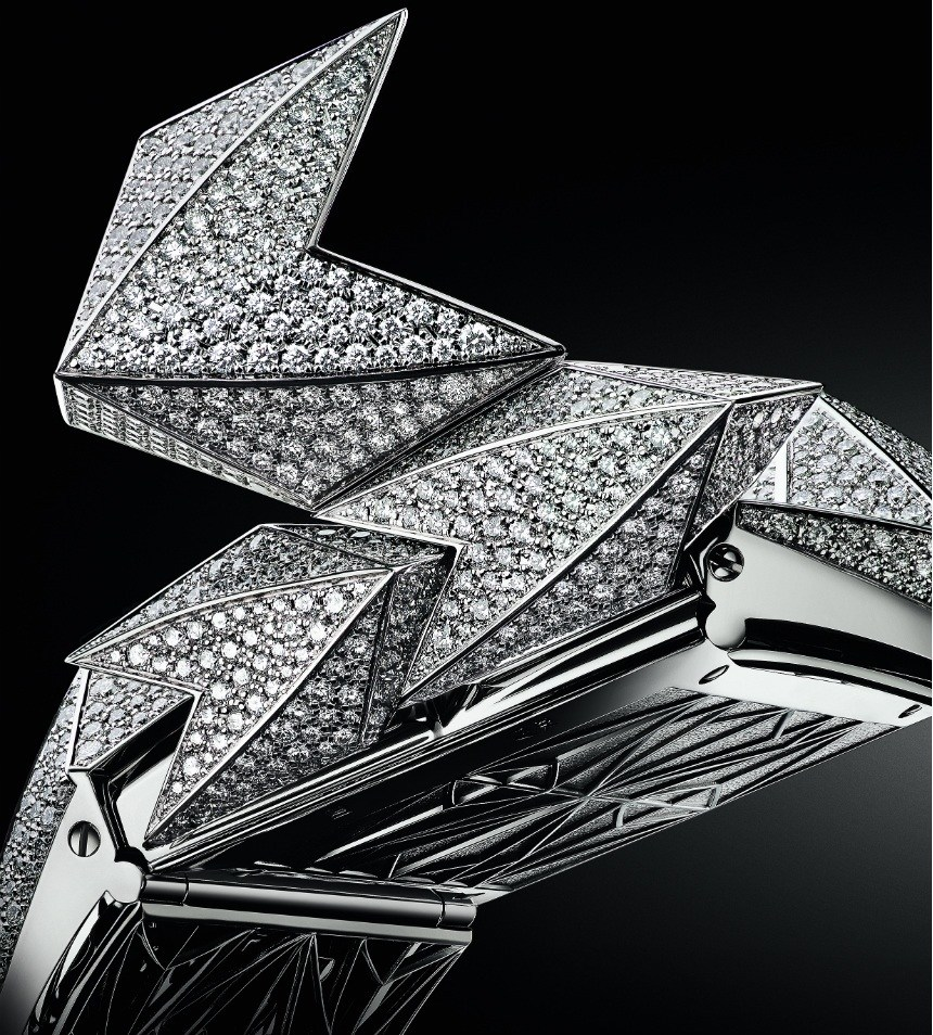 It s also worth noting that the brand has updated the design of diamond  punk s outdated dc3fb2878